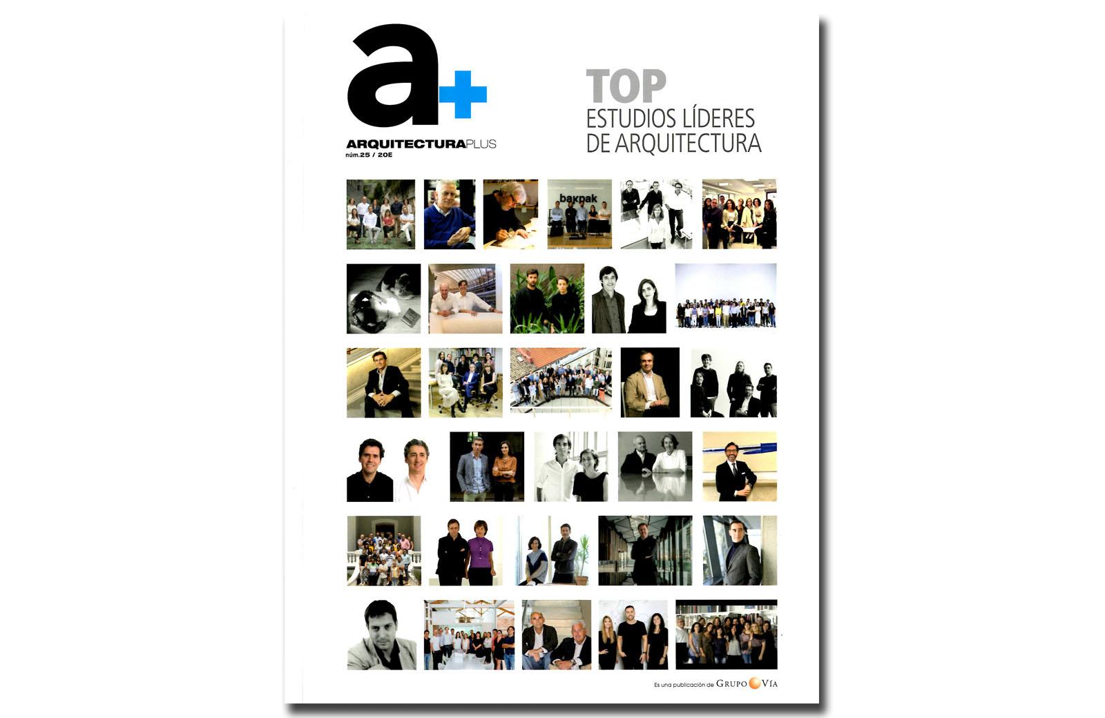 arquitecturaplus_bookcover_