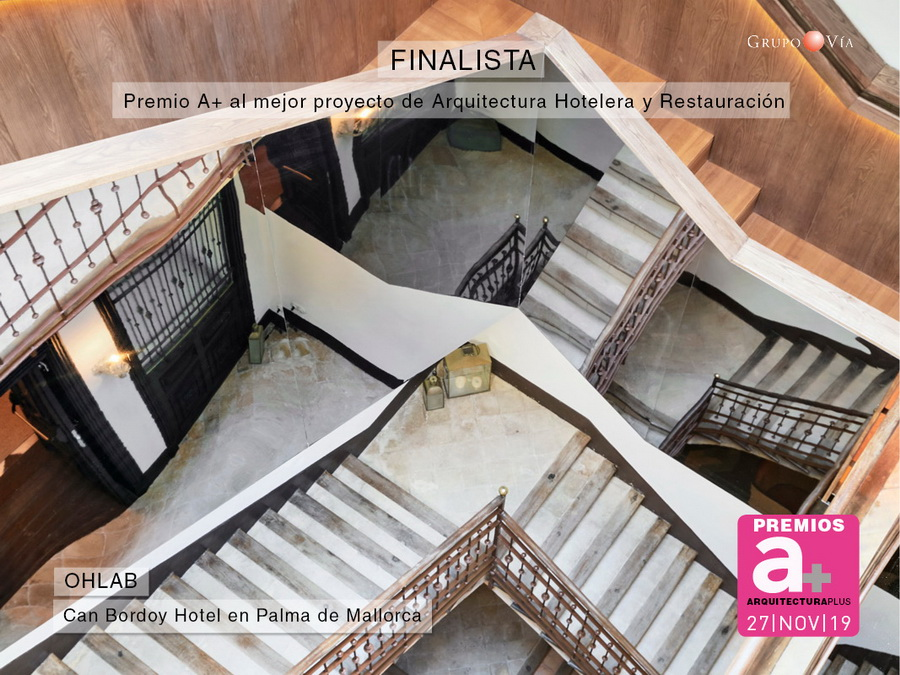 ohlab_-_can_bordoy_hotel_en_palma_de_mallorca