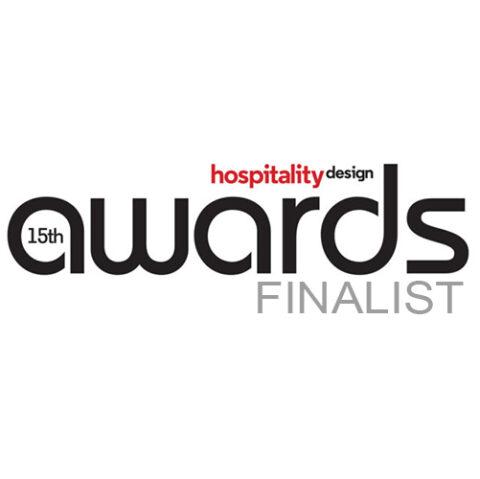 hospitality-finalist-logo-500x500