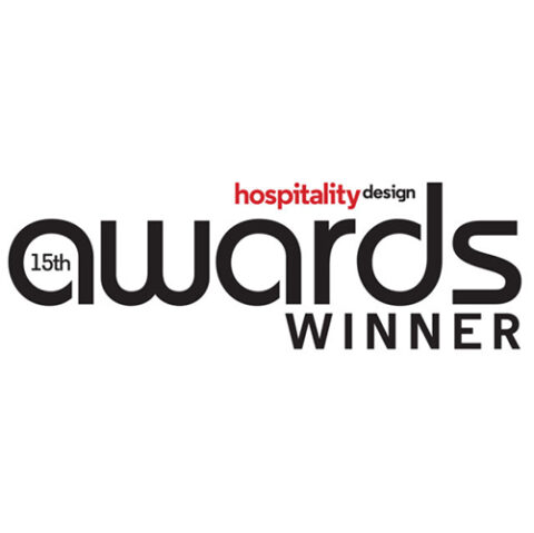 hospitality-logo-500x500