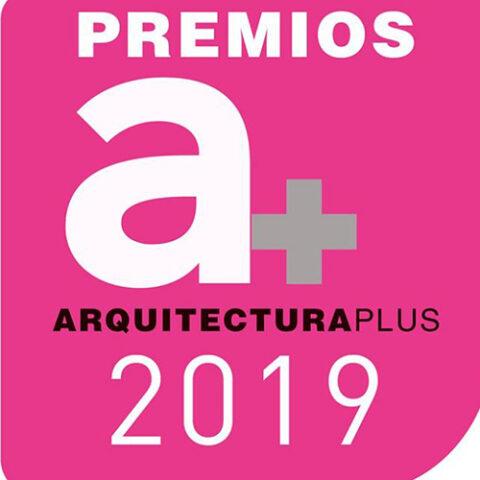 logo-arquitectura-plus-500x500