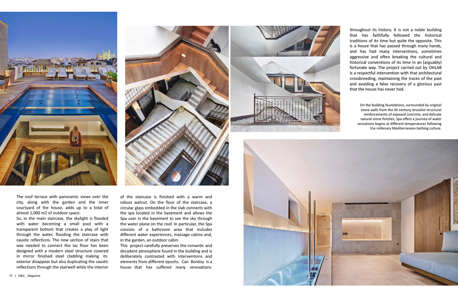 gg-magazine-5-y-6-1600x1040