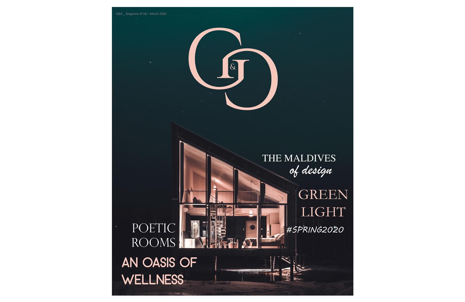 gg-magazine_bookcover-1600x1040