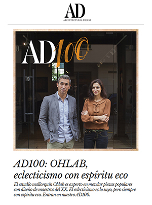 191220_ad_ohlab-icon-300x404