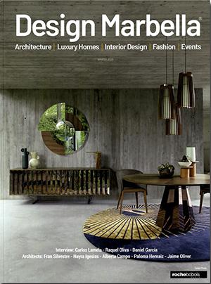200116_designmarbella_canbordoy-iconito-300x404-scan