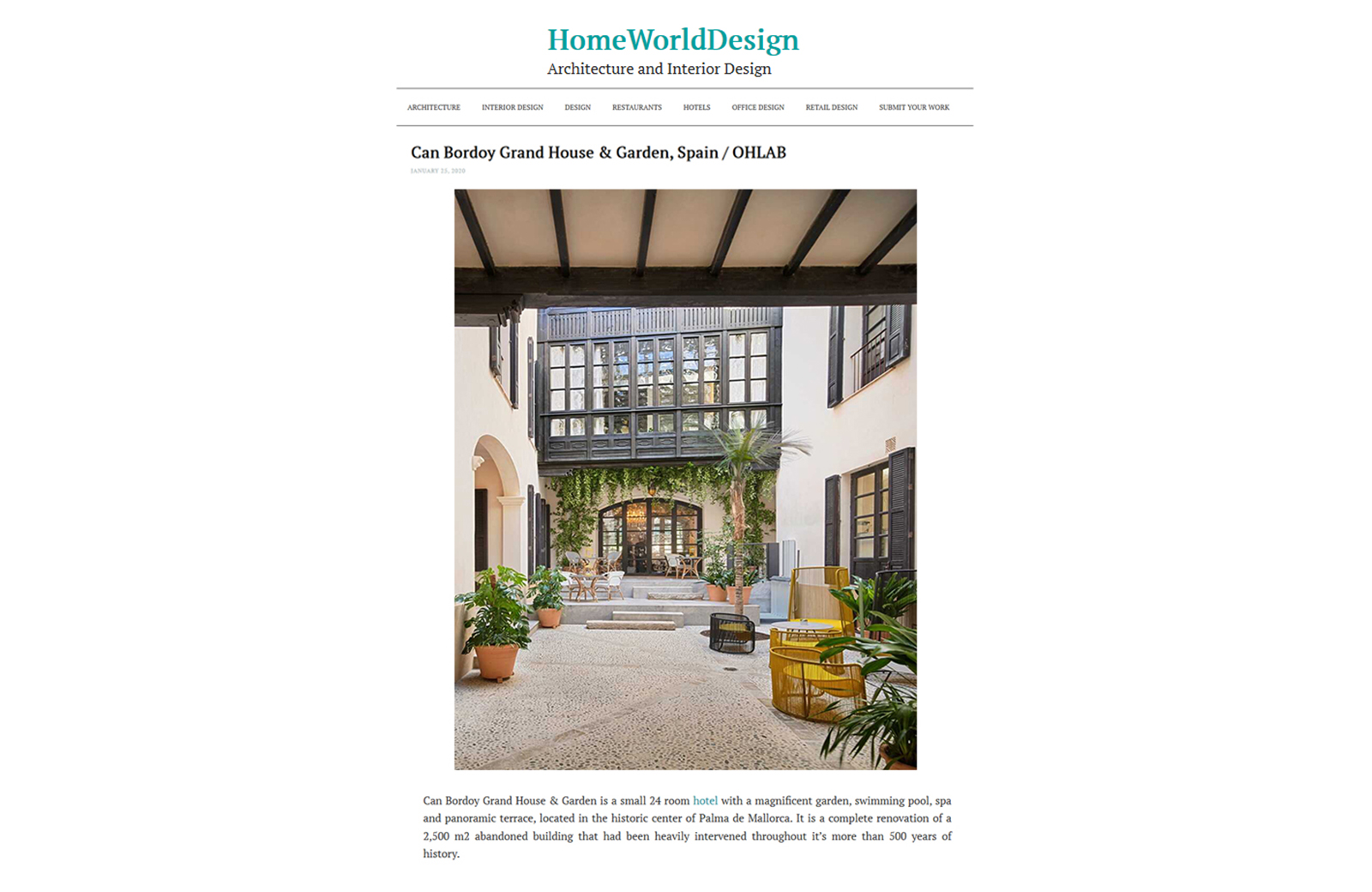 200127_homeworlddesign_canbordoy-1600x1040