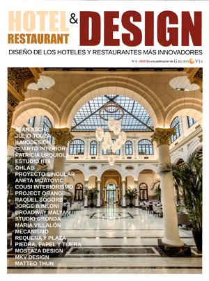hotel-restaurant-cover