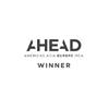 ahead-europe_logo-100x100