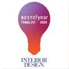 boys-awards_logo-100x100