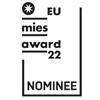 mies-awards_logo-100x100