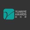 yuanye_logo-100x100