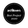 archilovers_logo-100x100