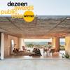 dezeen-awards-publicvote_logo-100x100