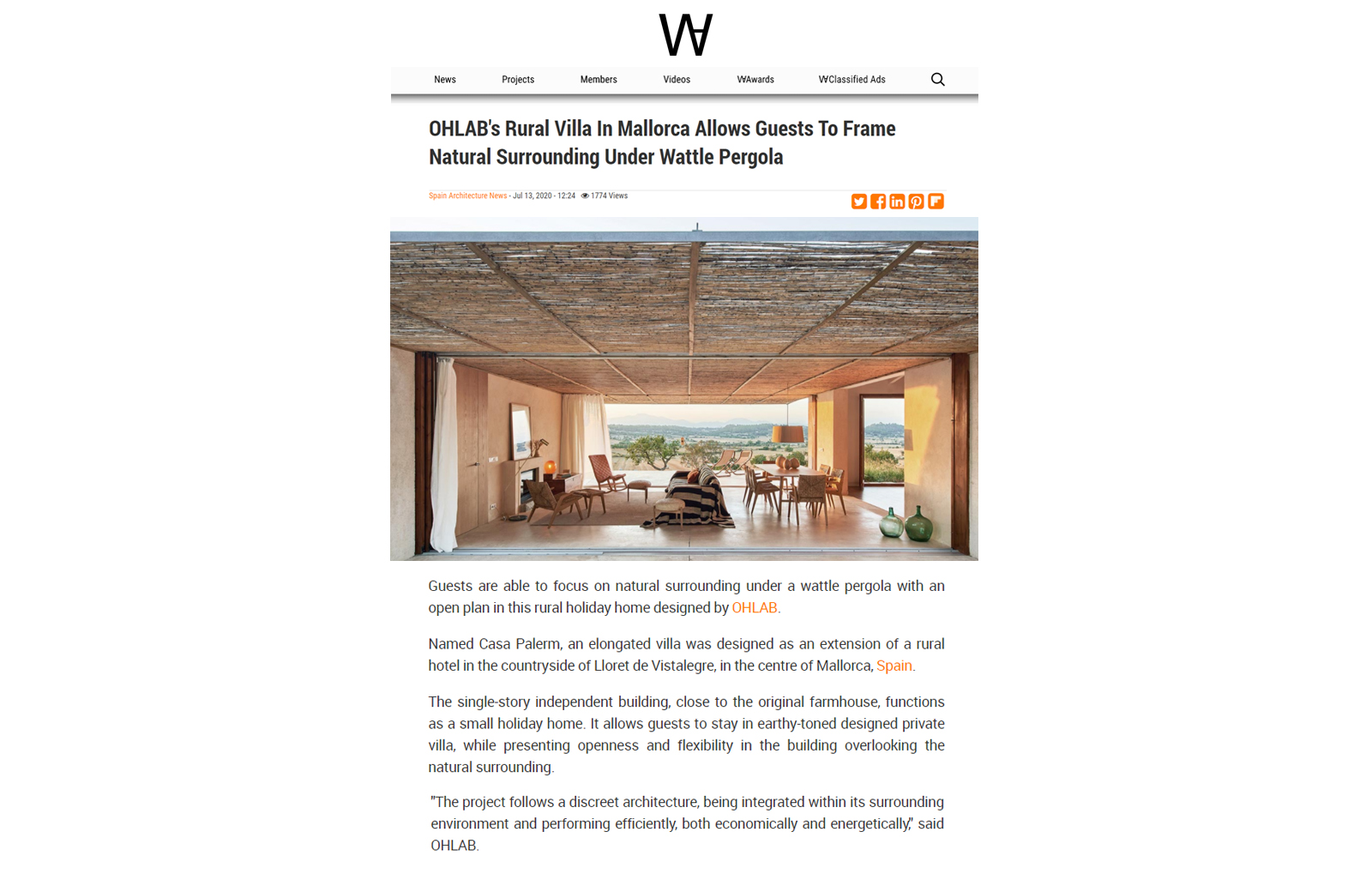 200713-worldarchitecture
