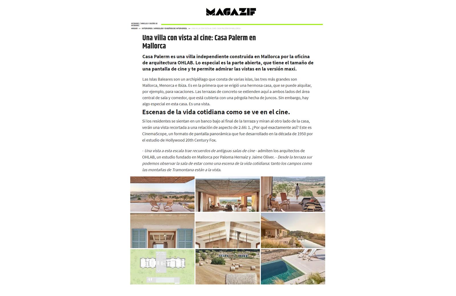 200715_magazif_-1600x1040