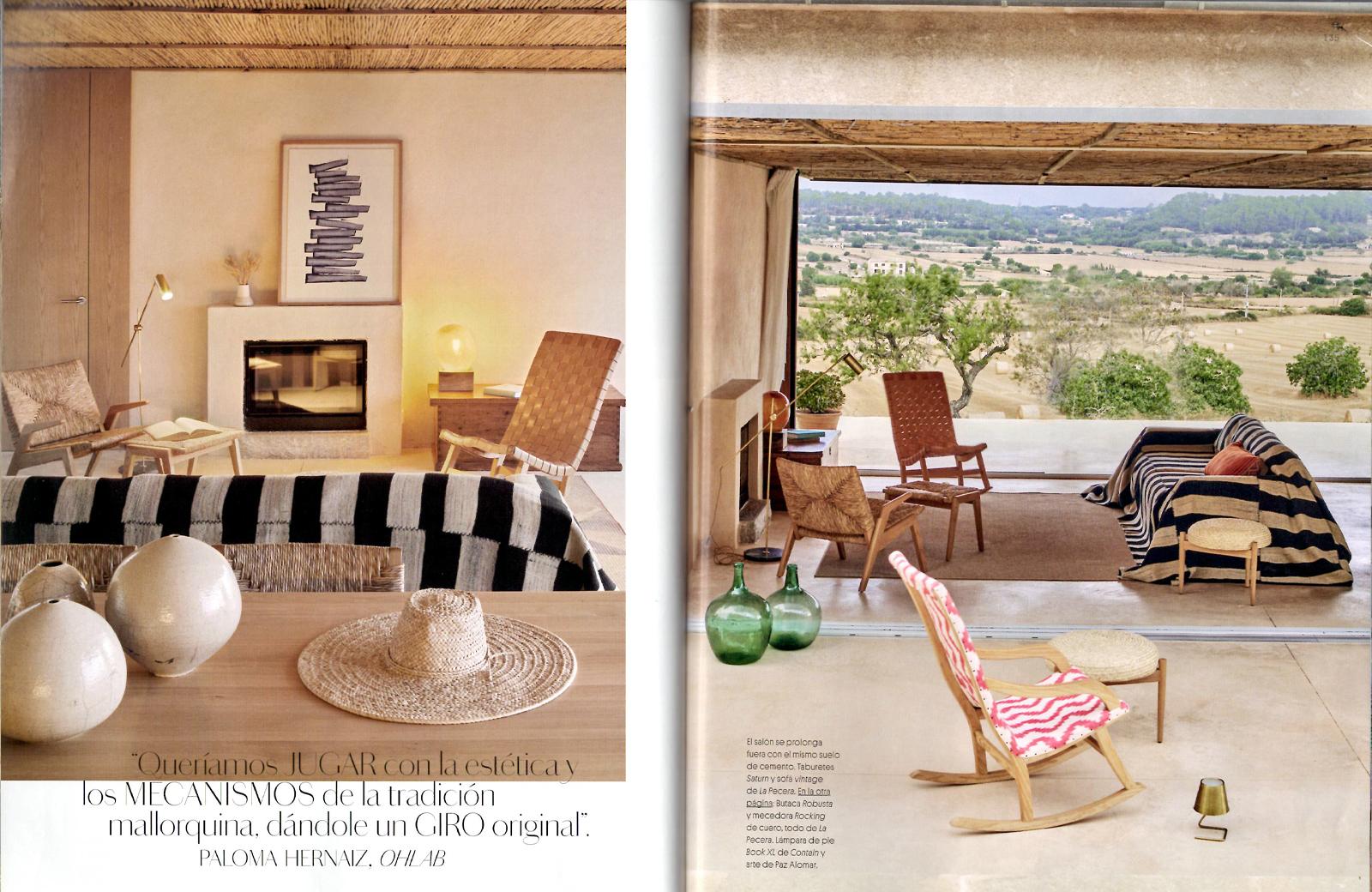 ad-magazine-5-y-6-1600x1040