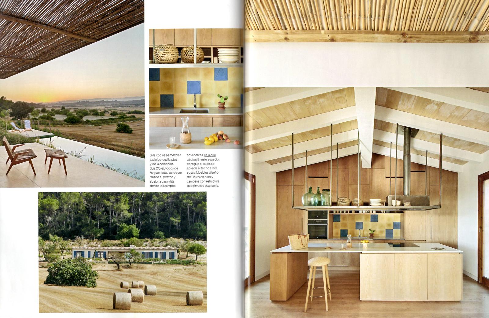 ad-magazine-7-y-8-1600x1040