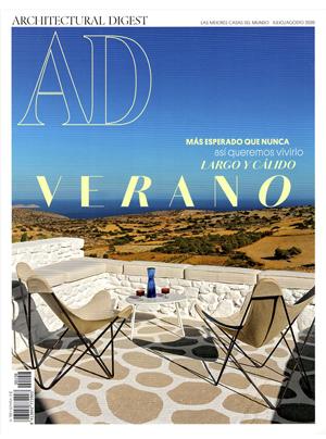 ad_bookcover-300x404