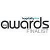 hospitality-finalist-logo-100x100