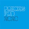 premios-fad-2020-100x-100