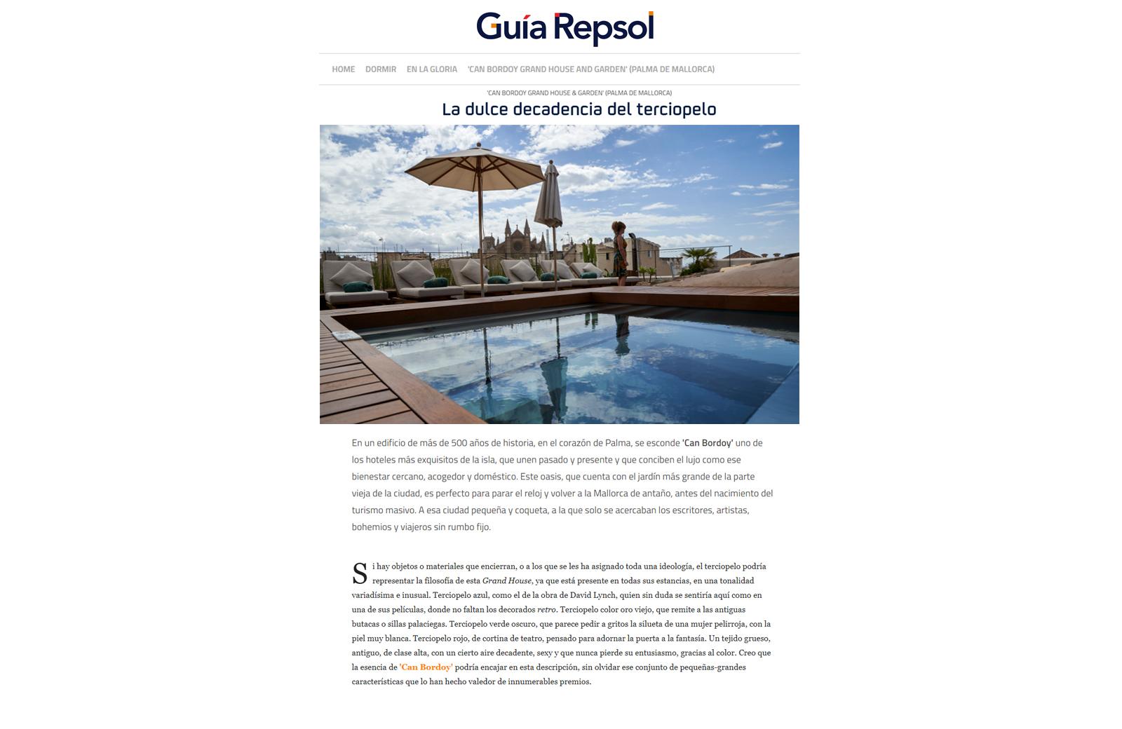 200702-guia-repsol