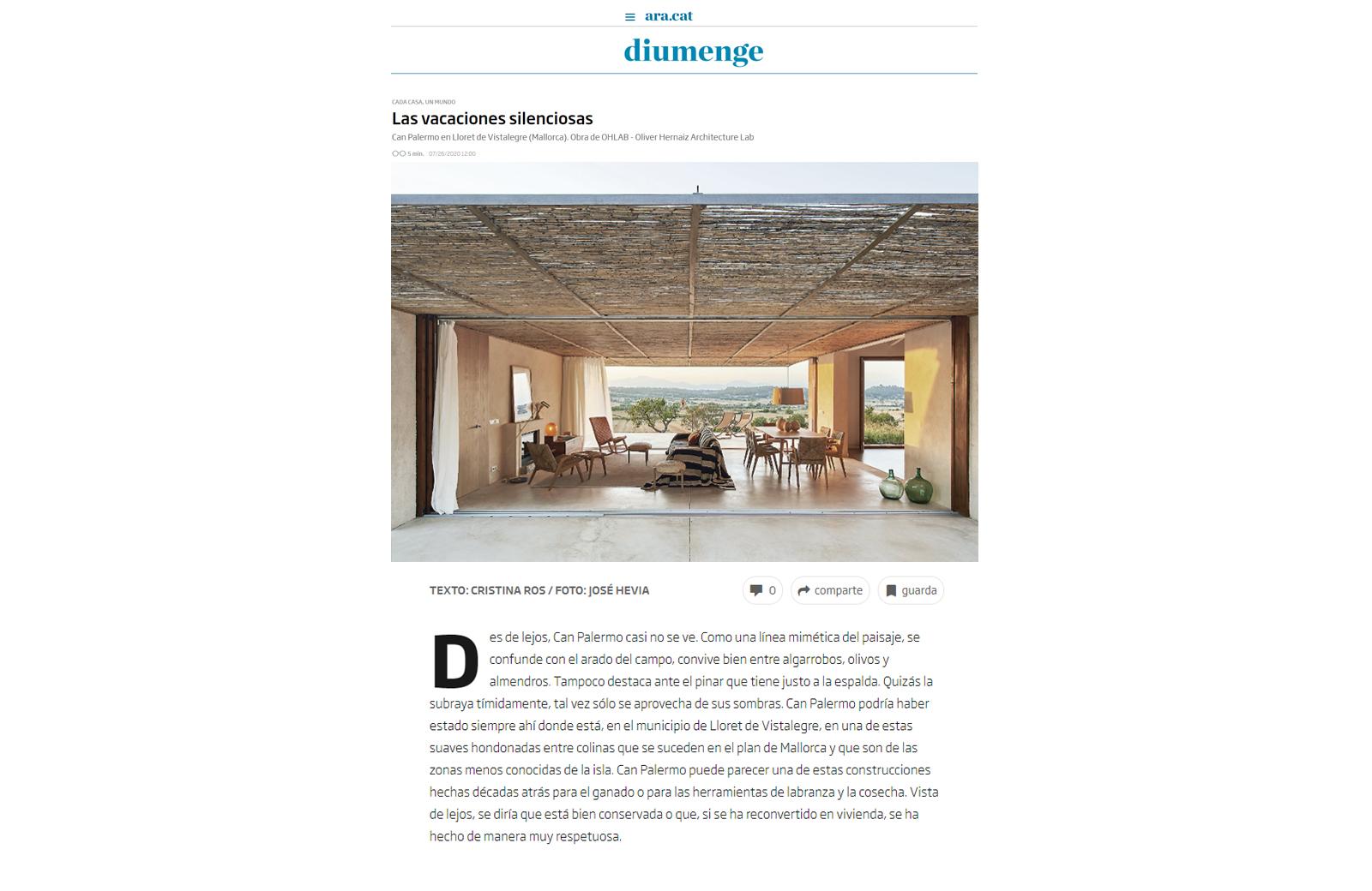 200726-diario-ara