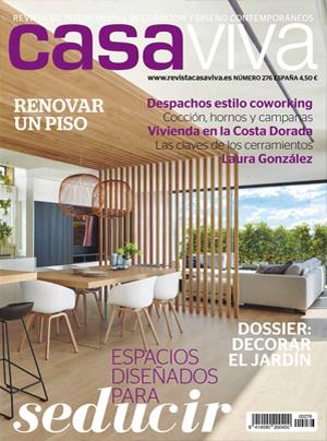 casa-viva_bookcover-300x404