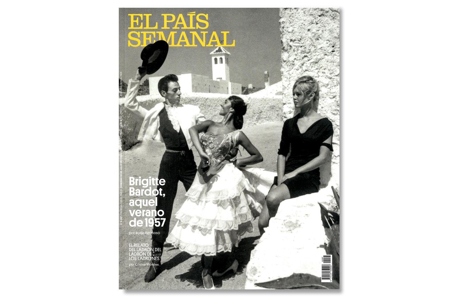 el-pais_bookcover-1600x1040