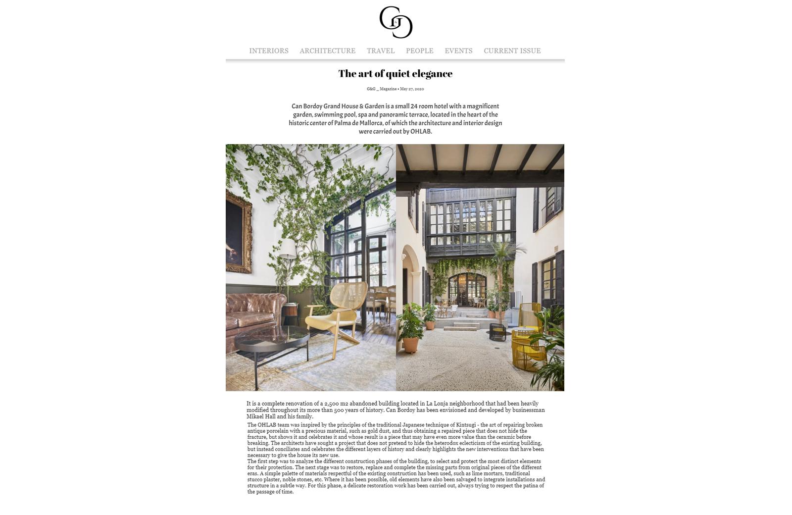 gg-magazine-web