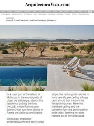 arquitectura-viva_iconitio-300x404