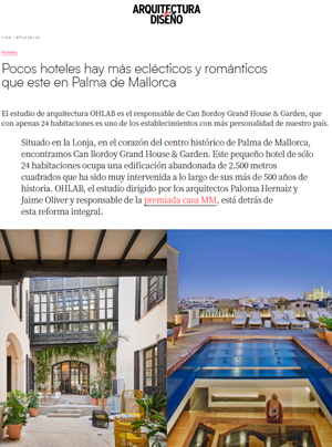 arquitectura-y-diseno-can-bordoy_iconitio-300x404