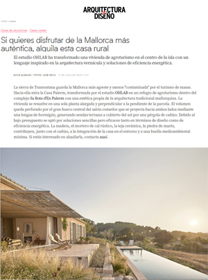 arquitectura-y-diseno_iconitio-300x404