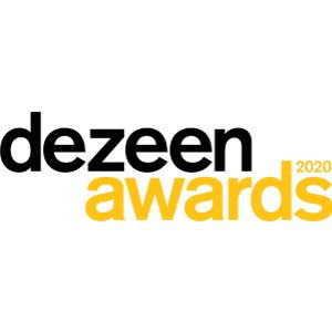 dezeen-2020-icon