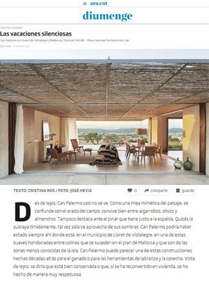 diario-ara-300x404