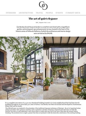 gg-magazine-web_iconitio-300x404
