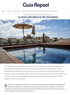 guia-repsol_iconitio-300x404
