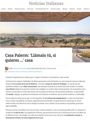 noticias-italianas_iconitio-300x404