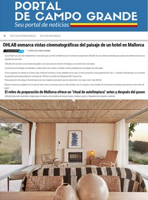 portal-de-campo-grande_iconitio-300x404