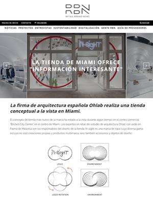 retailbrand_iconitio-300x404