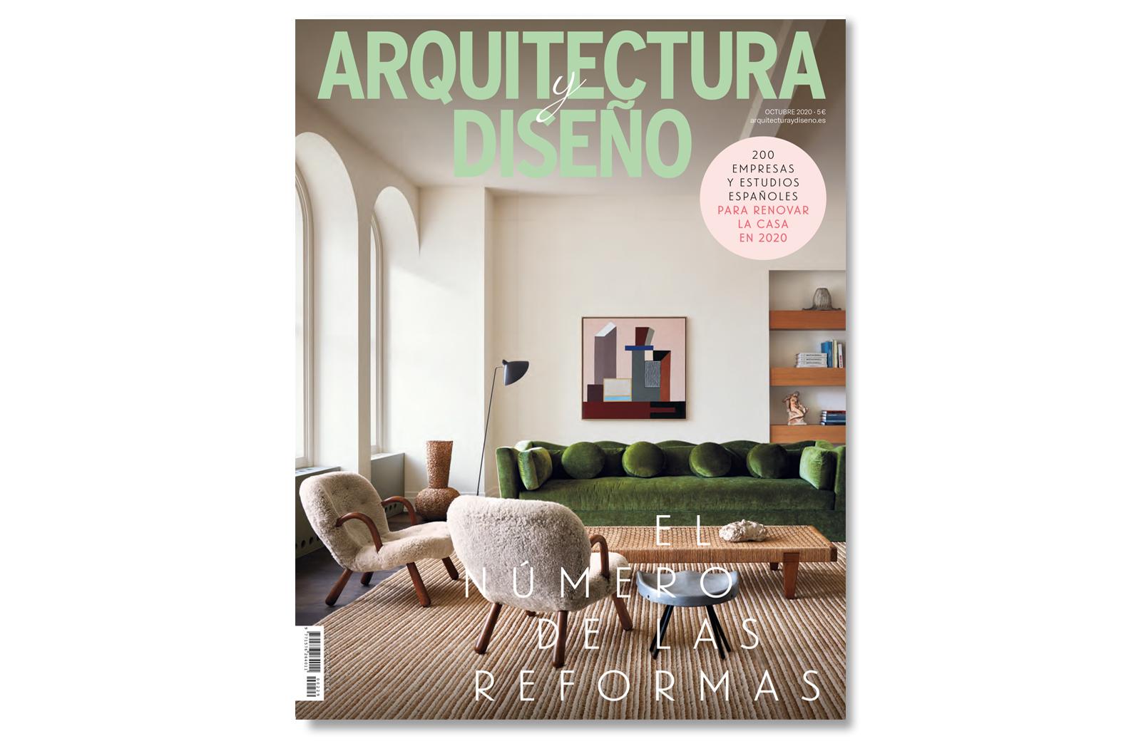 arquitectura-y-diseno_bookcover-1600x1040
