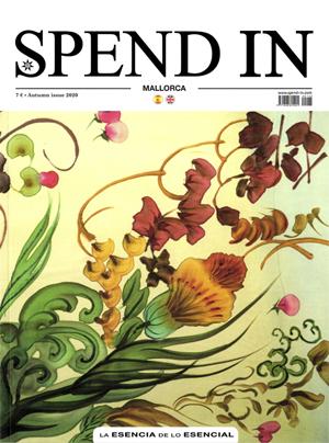 spend-in_bookcover-300x404