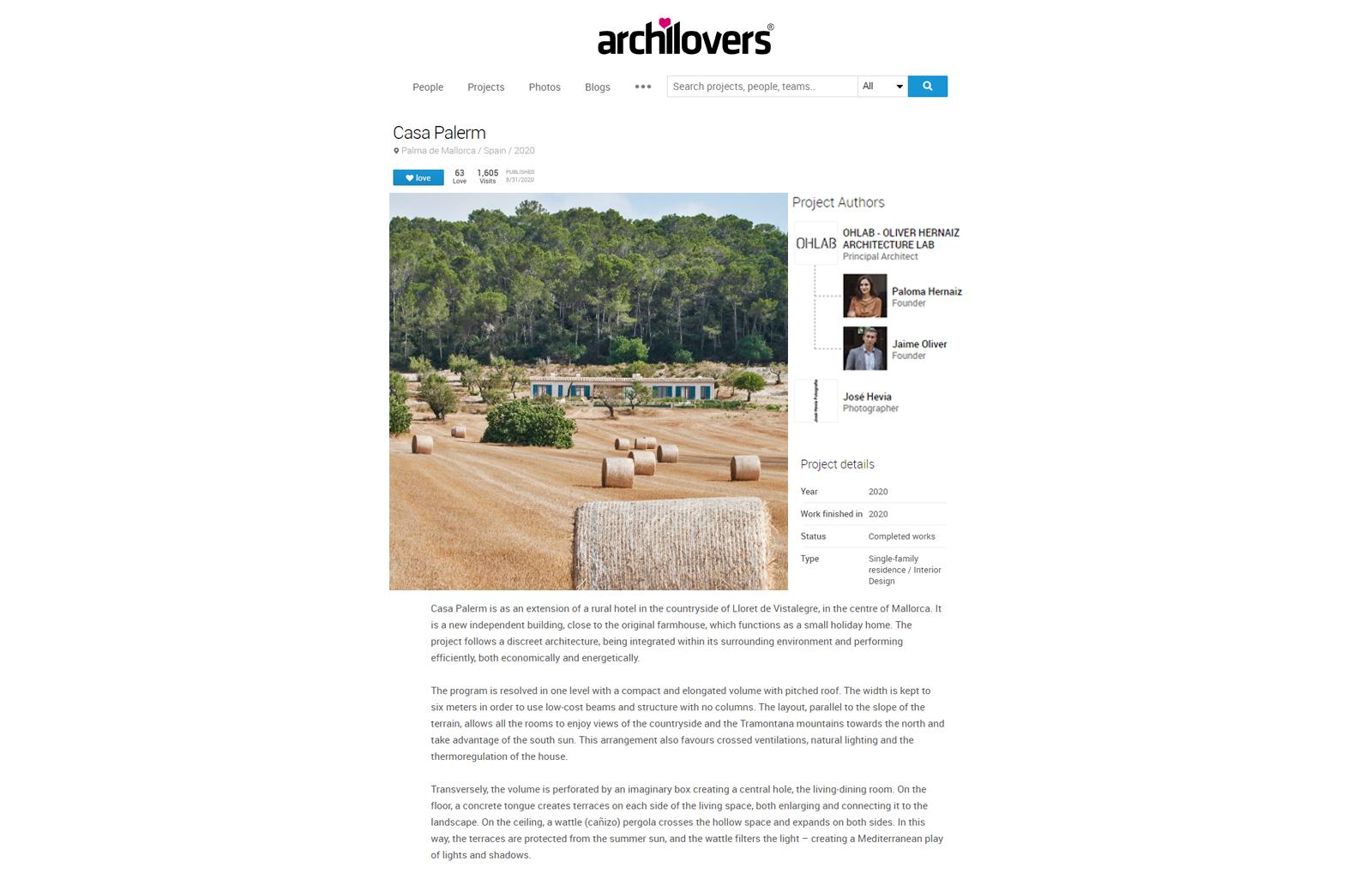 archilovers-casa-palerm
