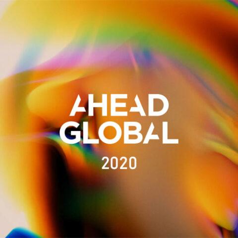 ahead-2020