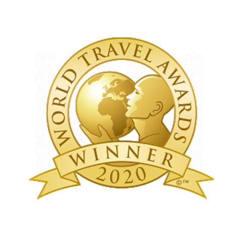 world-travel-awards-2020-icon