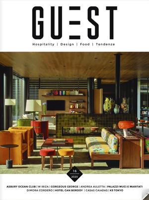 guest-iconito-300x404