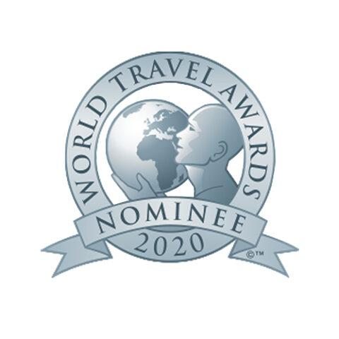 world-travel-awards-icon-500x500