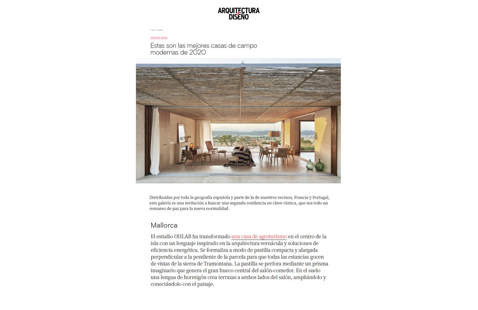 arquitectura-y-diseno-201016-1600x1040