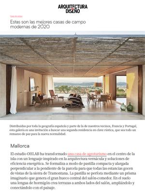 arquitectura-y-diseno-iconito-300x404