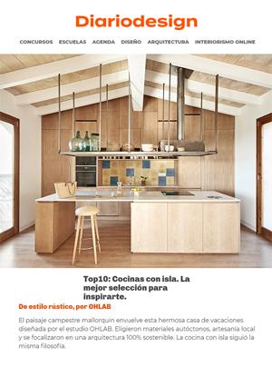 diariodesign-iconito-300x404