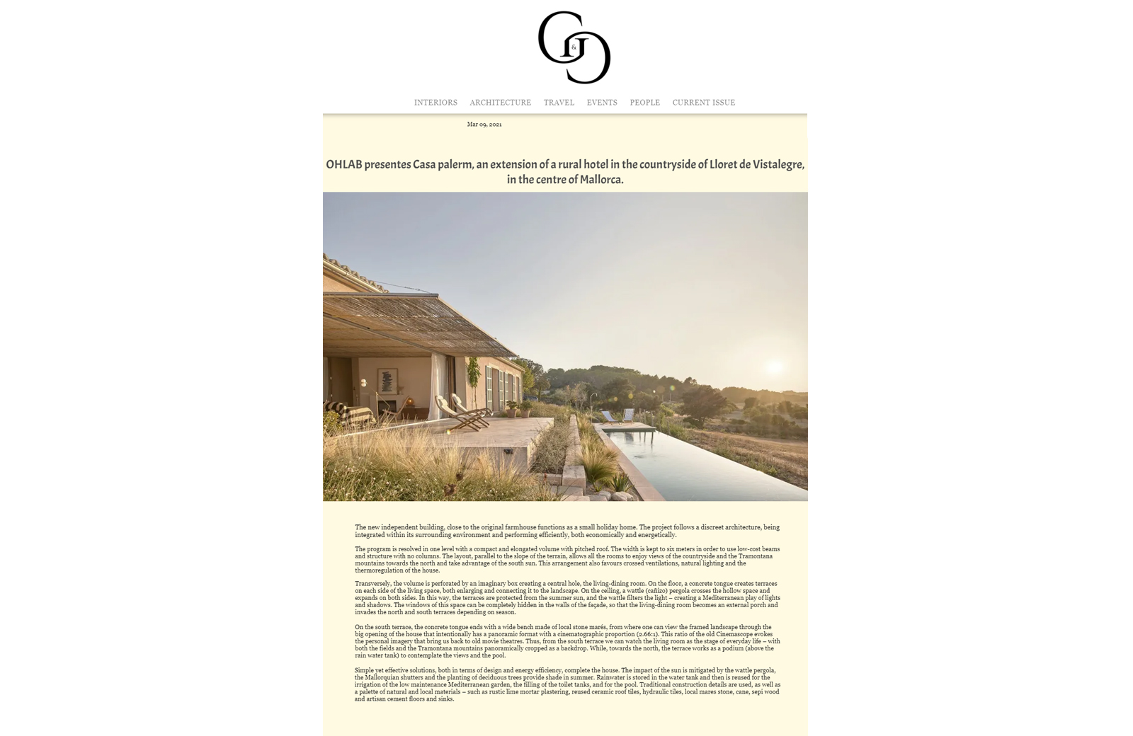 gg-magazine-1600x1040